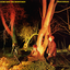 Echo & The Bunnymen - Crocodiles album artwork