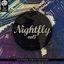 Nightfly Vol. 1