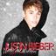 Under the Mistletoe (Deluxe Edition) - mp3 альбом слушать или скачать