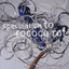 To Rococo Rot - Speculation album artwork