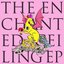 the Enchanted Ceiling EP