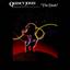 Quincy Jones - The Dude album artwork