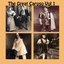 The Great Caruso Vol 1