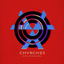 Chvrches - The Bones of What You Believe (Deluxe Edition) album artwork