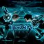 TRON: Legacy (Recording Sessions)