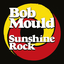 Bob Mould - Sunshine Rock album artwork
