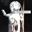 The Breeders - Title TK album artwork