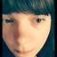 Аватар для Nipi