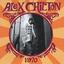 Alex Chilton - 1970 album artwork