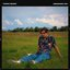Urbanangel1999 - Single
