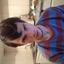 Аватар для clansydansy