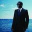 Freedom (Int'l Version) - mp3 альбом слушать или скачать