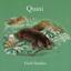 Quasi - Field Studies album artwork