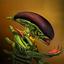 Avatar for StrategicSalad