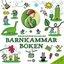 Älskade barnsånger och sagor från Gröna Barnkammarboken - vol. 5