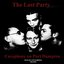The Last Party: Cacophony on Port Hampton Singles and Rarities 1985-1995