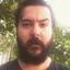 nagel_-_meister için avatar