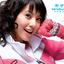 Avatar for GirlfromChina