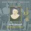 Anna Chrysafi [Xrisafi] Vol. 1 / Singers of Greek Popular Song in 78 rpm / Recordings 1950 - 1954
