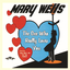Mary Wells - The One Who Really Loves You album artwork