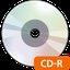 Unreleased Songs CDR