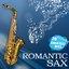 Romantic Sax. 20 Greatest Hits