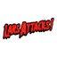 Lars Attacks!
