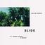 Slide (feat. Frank Ocean & Migos) - mp3 альбом слушать или скачать