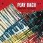 Play Bach N. 1