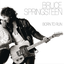 Bruce Springsteen - Born to Run album artwork