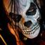 Аватар для AlekseyStelz