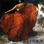 Tindersticks (1st album)