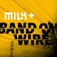 Band on Wire