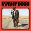Swamp Dogg - Sorry You Couldn