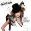 Goldfrapp - Black Cherry album artwork