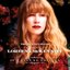The Journey So Far - The Best of Loreena Mckennitt (Deluxe Edition)