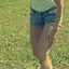 Аватар для bichette_