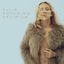 Delirium (Deluxe) - mp3 альбом слушать или скачать