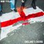 England's Ending