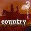 Country boxset