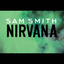 Nirvana - mp3 альбом слушать или скачать