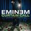 Curtain Call - mp3 альбом слушать или скачать