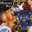 Mercury Rev - All Is Dream album artwork