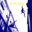 Elliott Smith - Elliott Smith album artwork