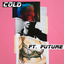 Cold - mp3 альбом слушать или скачать