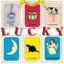 Happy Family - Lucky album artwork