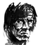 Аватар для ROliCK