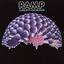 Ramp - Come Into Knowledge album artwork