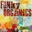 The Funky Organics