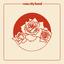 Rose City Band - Rose City Band album artwork